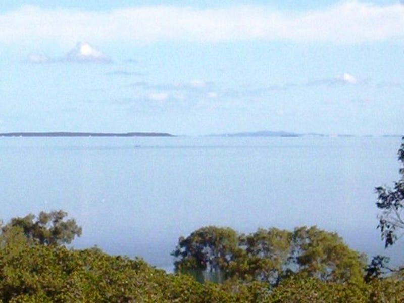 73 Perulpa Drive, Lamb Island, Qld 4184
