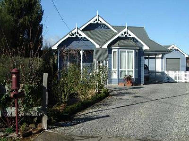 47 Grigg Street, Deloraine, Tas 7304