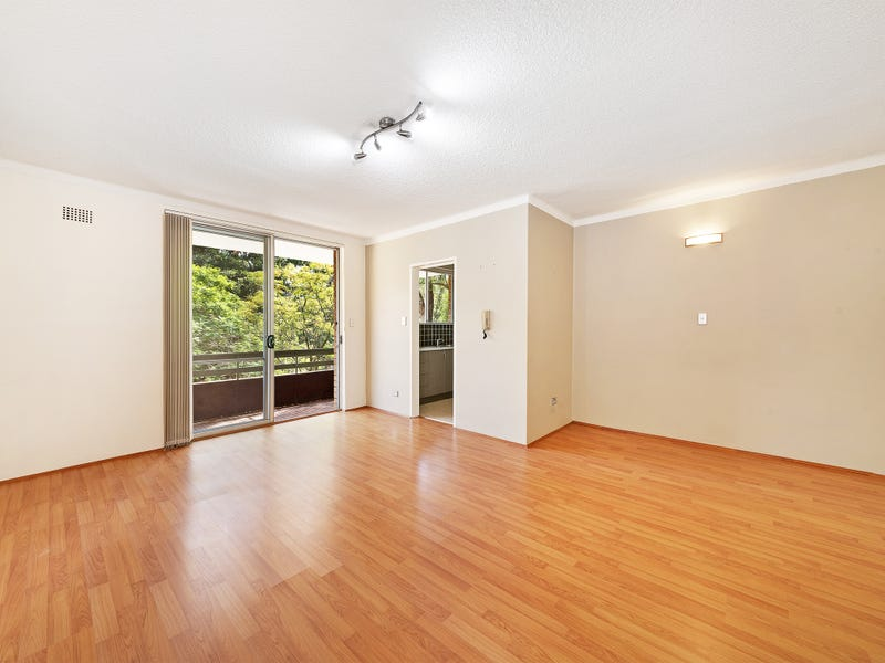 14/7-11 Stokes Street, Lane Cove North, NSW 2066
