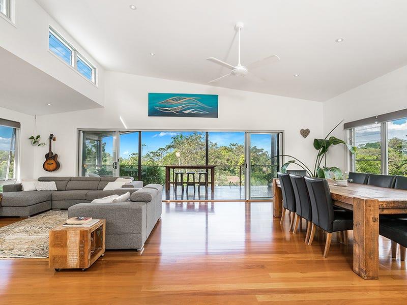 3A LANGI PLACE, Ocean Shores, NSW 2483