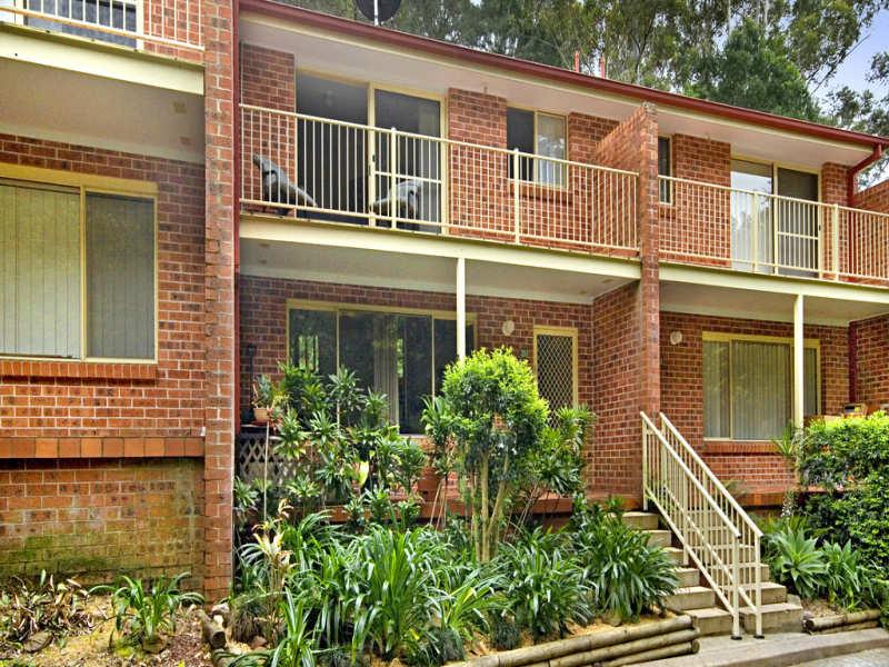 23/10 Albert Street, Ourimbah, NSW 2258