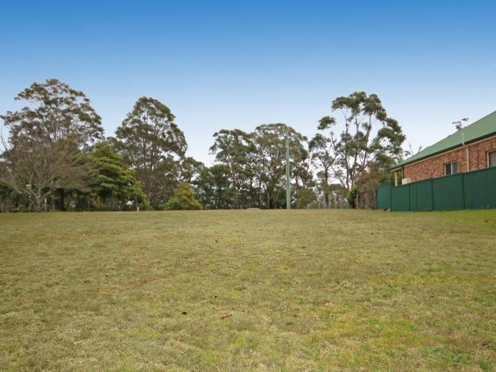 47B Burragorang Road, Nattai, NSW 2570