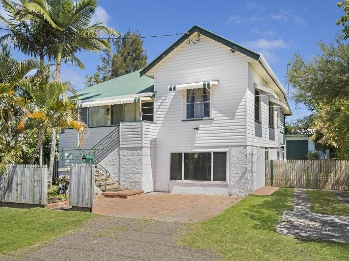 13 Clarice Street (off Avondale Ave), East Lismore, NSW 2480