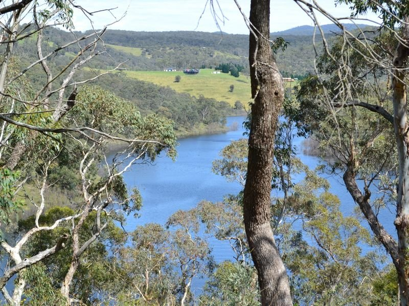 Lot  381 Sir Thomas Mitchell Drive, South Bowenfels, NSW 2790