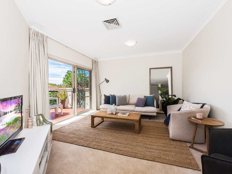 10/4 Mortimer Lewis Drive, Huntleys Cove, NSW 2111