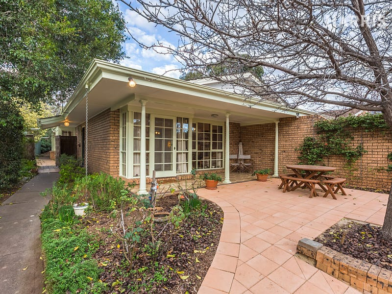 4 Crossing Street, St Georges, SA 5064