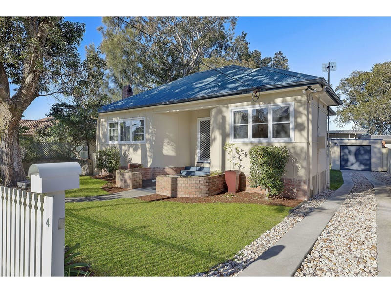 4 Winbourne Street, Gorokan, NSW 2263