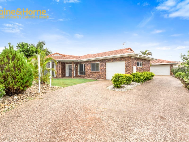 5 O'Reilly Place, Pottsville, NSW 2489