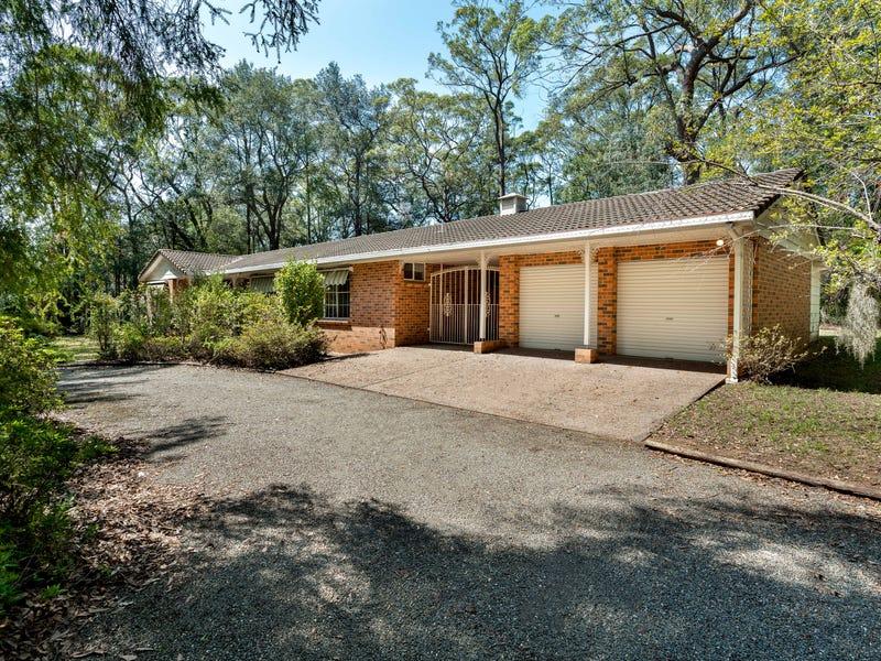328 Illaroo Road, Bangalee, NSW 2541