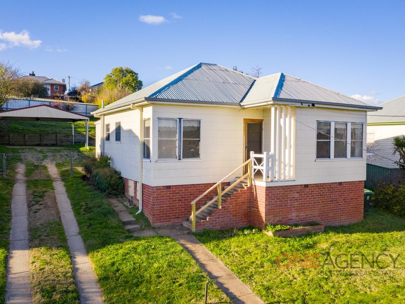 253 Rocket Street, West Bathurst, NSW 2795