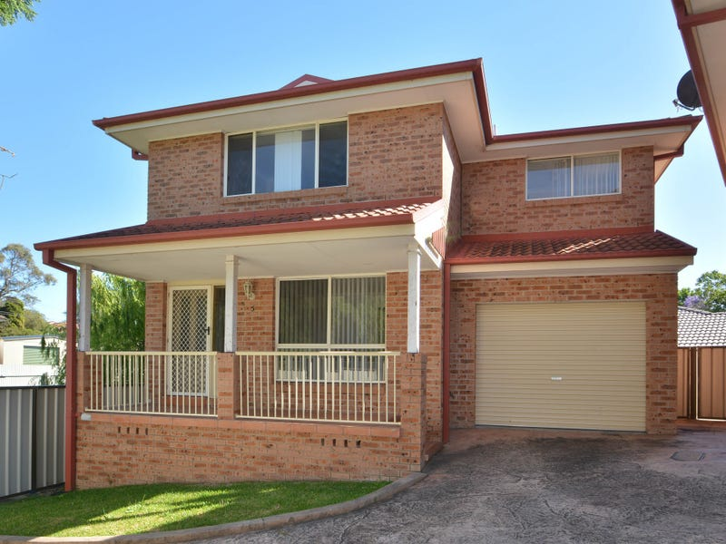 5/23A Alliance Street, East Maitland, NSW 2323