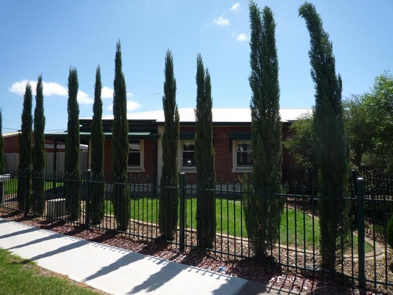 48 Coker Street, Ferryden Park, SA 5010