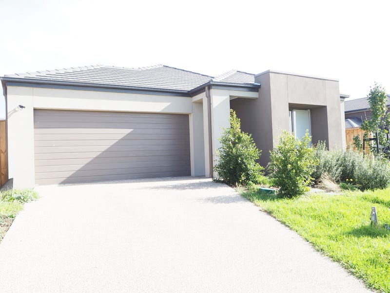 41 Coronat Drive, Williams Landing, Vic 3027