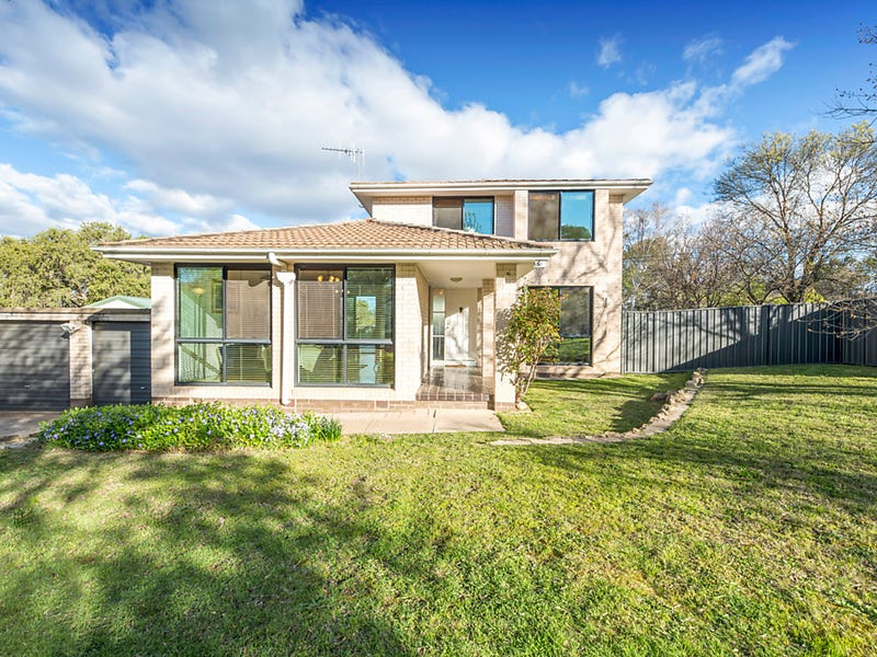 6 Eungella Street, Duffy, ACT 2611
