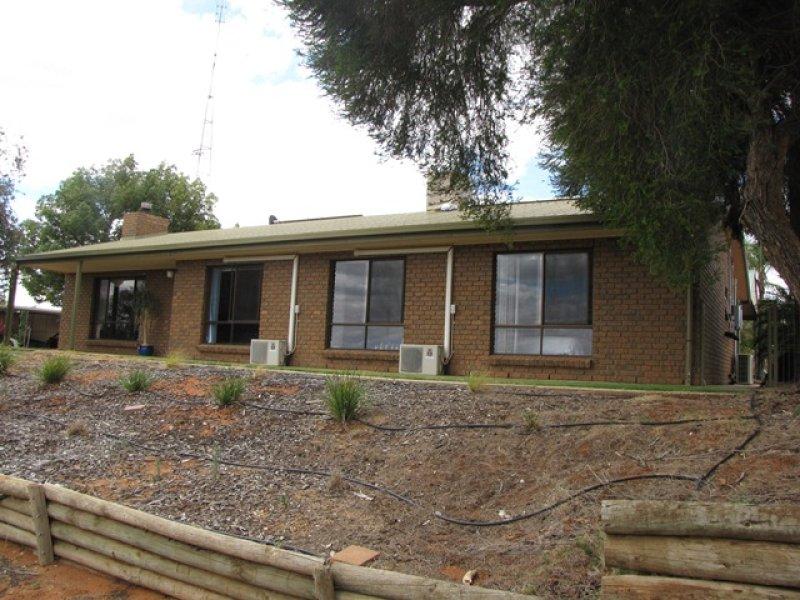 39 Trenaman Road, Glossop, SA 5344