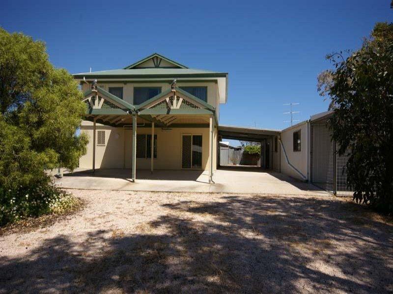 15 Souttar Terrace, Hardwicke Bay, SA 5575
