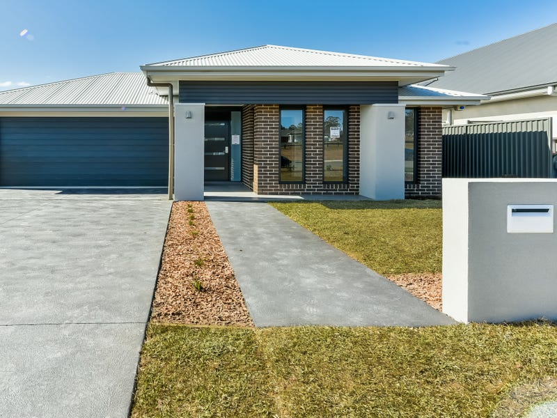 35 Tonkin Way, Oran Park, NSW 2570