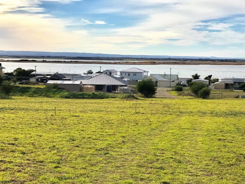 Lot 13, 14, 15, 7 Sidney Parade, Hindmarsh Island