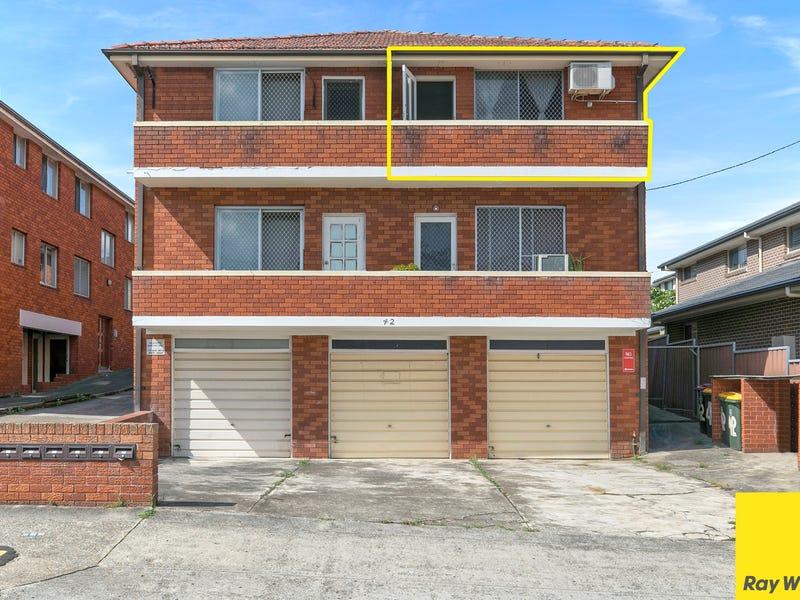 7/42 Arthur Street, Punchbowl, NSW 2196