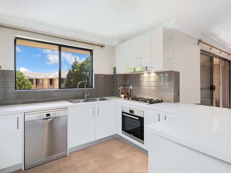 26/2 Sherwin Avenue, Castle Hill, NSW 2154