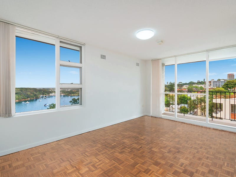 96/2 East Crescent Street, McMahons Point, NSW 2060