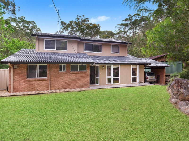 10 Vale Road, Thornleigh, NSW 2120
