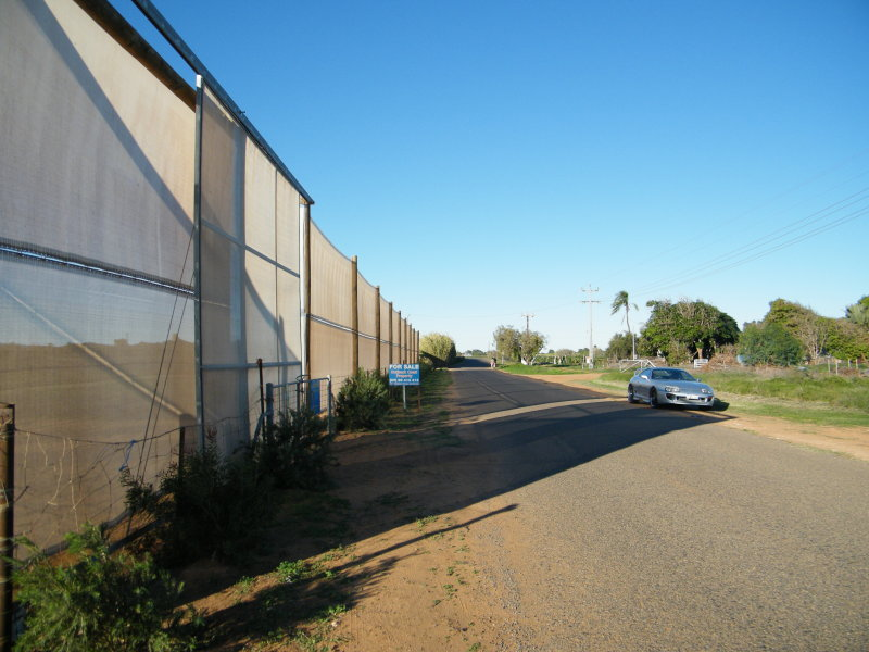 231 William Street East, Carnarvon, WA 6701