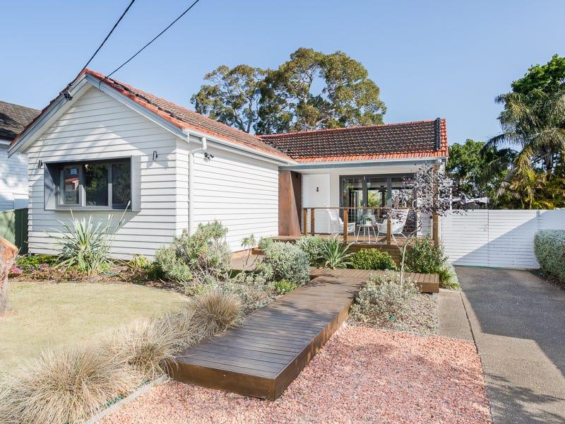 12 Munni Street, Woolooware, NSW 2230
