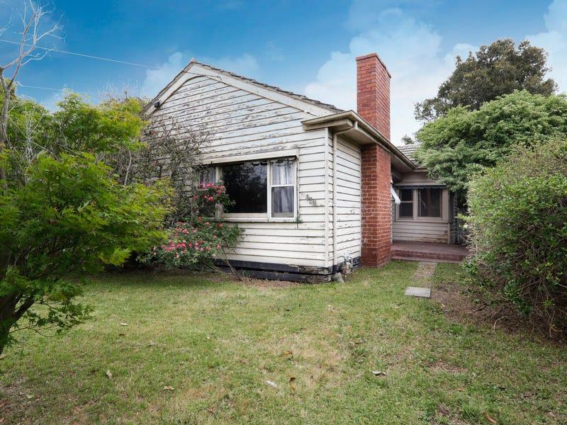428 Mont Albert Road, Box Hill, Vic 3128