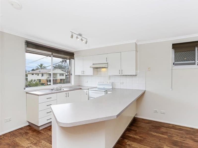 1/33 Weiley Avenue, Grafton, NSW 2460