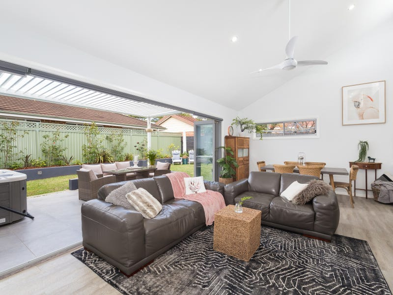 8B Alice Street, Caringbah South, NSW 2229