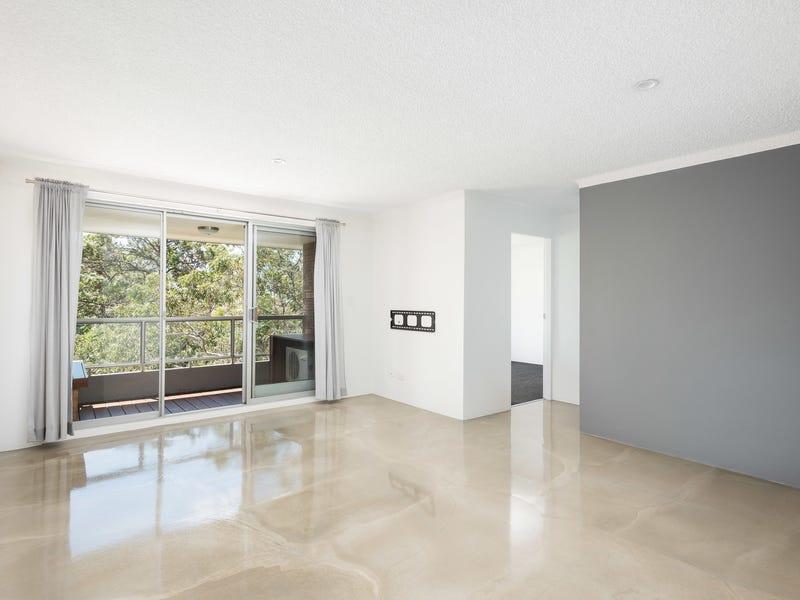 13/1-9 Warburton Street, Gymea, NSW 2227