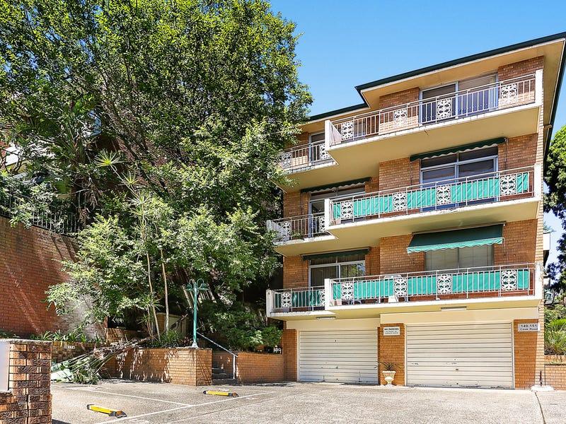 4/149-151 Cook Road, Centennial Park, NSW 2021
