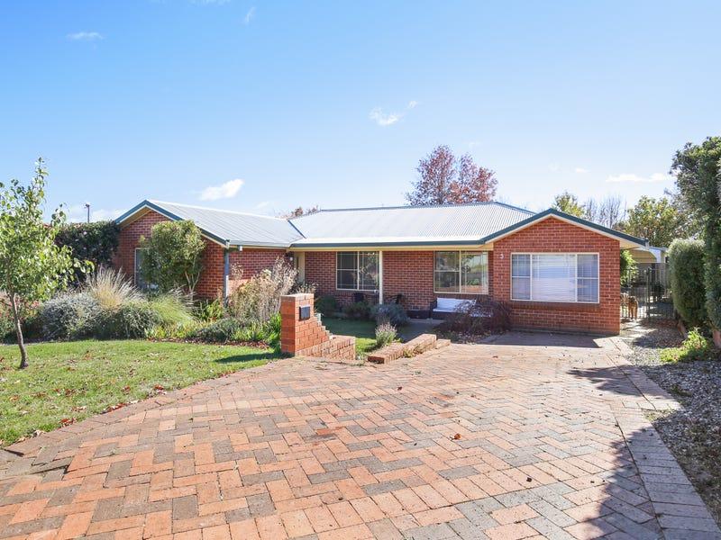 3 Sunset Place, Orange, NSW 2800
