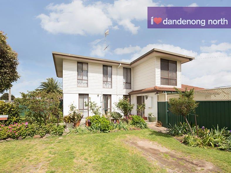 114 Illawarra Crescent, Dandenong North, Vic 3175