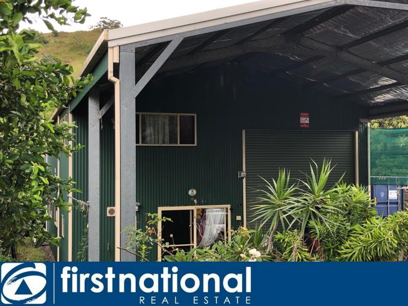 83A Middle Boambee Road, Boambee, NSW 2450
