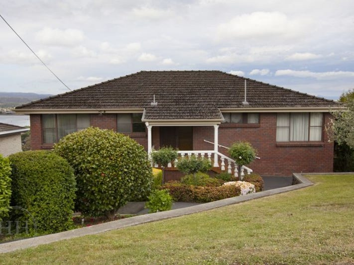 13 Riverview Road, Riverside, Tas 7250