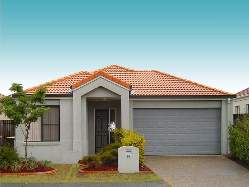79 Marble Arch Place, Arundel, Qld 4214