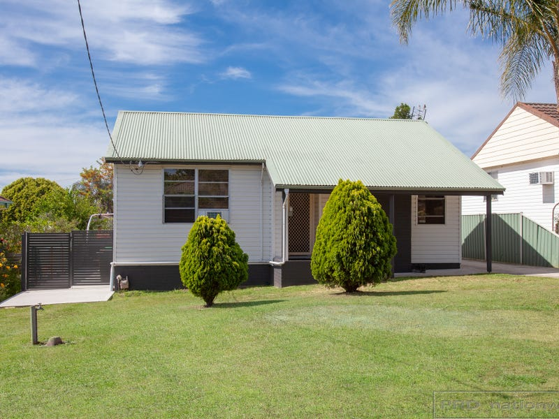 23 Third Avenue, Rutherford, NSW 2320