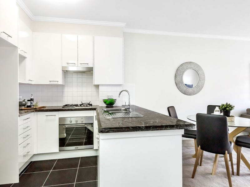 107/1 Dolphin Close, Chiswick, NSW 2046