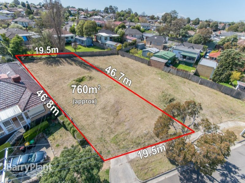 2 & 3 Eden Court, Noble Park, Vic 3174