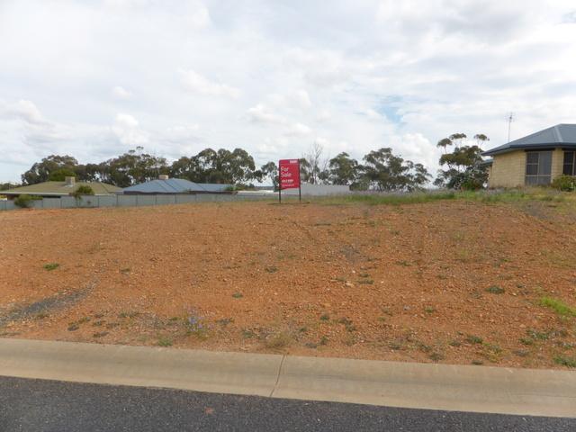 24 Vaucluse Place, Parkes, NSW 2870
