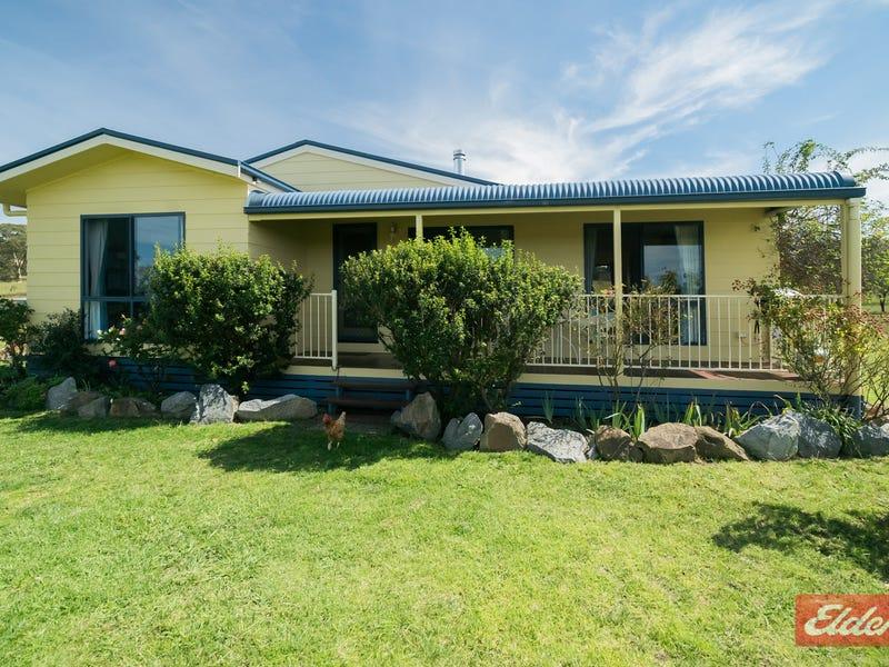 1115 Rockvale Road, Armidale, NSW 2350