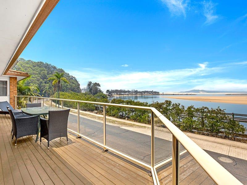 24 Wellington Drive, Nambucca Heads, NSW 2448