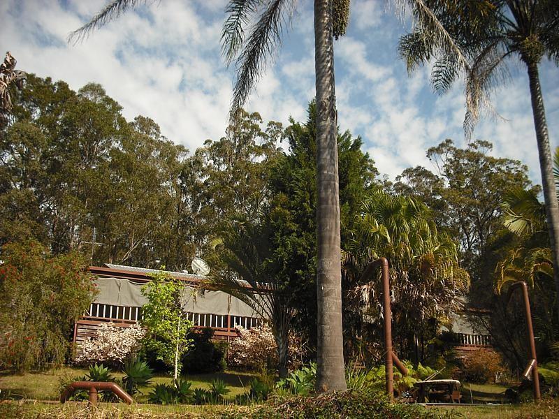 2019 Collombatti Road, Collombatti, NSW 2440