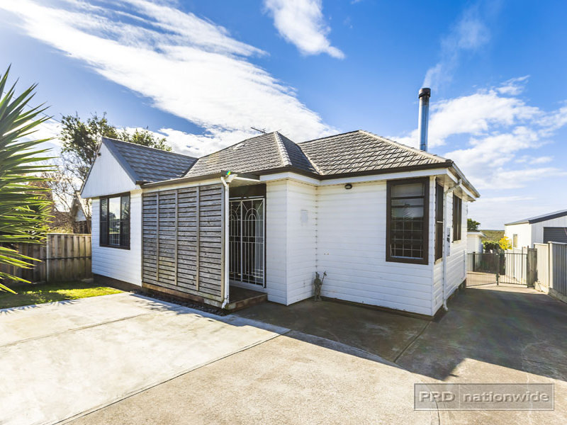 187 Maitland Road, Sandgate, NSW 2304