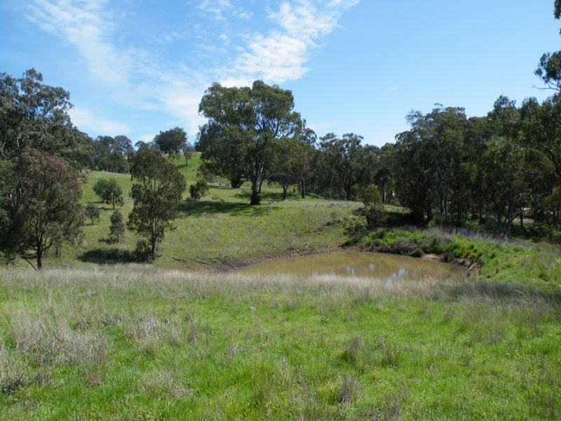 Lot 1 - 7, Swinging Ridges Road, Ardglen, NSW 2338