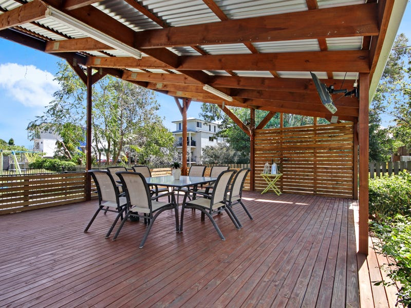 33 Alfred Street, Woody Point