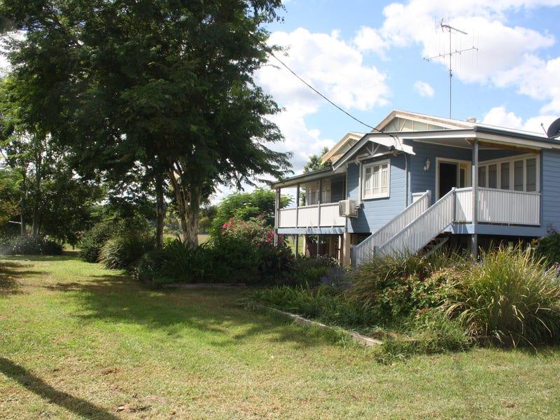 157 A Creek Road, Eidsvold, Qld 4627