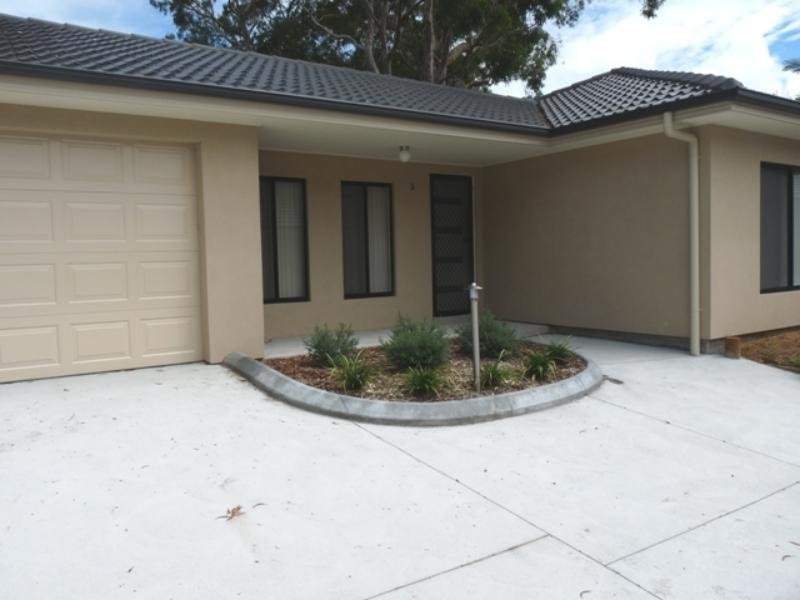 1/16 Johnson Ave, Lemon Tree Passage, NSW 2319